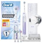 Braun hambahari Oral-B Genius 10 000