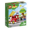 Lego klotsid Duplo Tuletõrjeauto | 10901