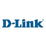 D-link tarkvara litsents Licence Upgrade Std