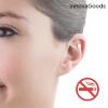 InnovaGoods Suitsetamisest Loobumise Nõelravimagnet