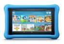 """Amazon tahvelarvuti Fire 7 Kids Edition 7.0"""" 16GB sinine"""