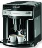 DeLonghi espressomasin ESAM 3000 B Magnifica must