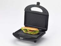 Ariete 1980 Toast & grill Easy