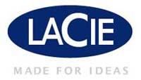 LaCie kõvaketas LaCie Mobile Drive 2TB