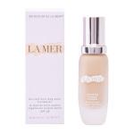 La Mer jumestuskreem Fluid Make-up The Soft Fluid, Värvus 42 - Tan 30ml