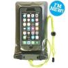 Aquapac Veekindel kaitsekott telefonile PlusPlus