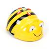 Bee-Bot programmeeritav põrandarobot 2.0
