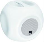 AEG kõlar Bluetooth CTC BSS7014