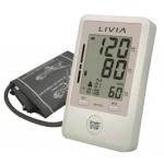 Livia vererõhuaparaat LVPM101
