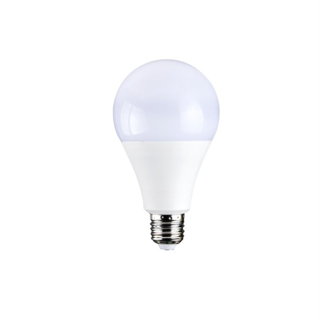 c087f22d347 ART LED pirn E27, 15W, A80, AC230V, WW - Valgustid - Kodumasinad - Digizone
