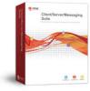 Trend Micro viirusetõrje Client Server Msg Exch Ee In