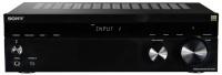 Sony ressiiver STRDH190 2ch Stereo Receiver