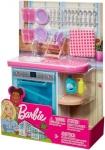 Barbie™ mööbel ja aksessuaarid - Dishwasher (FXG35)