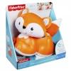 Fisher Price Educational fox Crawl & Learn