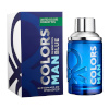 Benetton meeste parfümeeria Blue Benetton EDT (100ml)