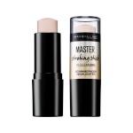 Marker Master Strobing Stick Maybelline (6,8 g) Värvus 200 - medium