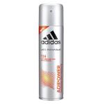 Adidas pihustatav deodorant Adipower Adidas (200ml)