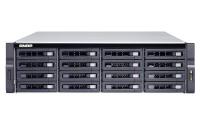 QNAP NAS TS-1677XU-RP-2700-16G