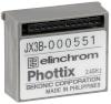 Sekonic valgusmõõdik RT-EL/PX Sender for L-858D