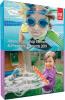 Adobe tarkvara Photoshop Elements + Premiere Elements 2019 MLP UPG