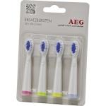 AEG varuharjad hambaharjale EZS5663, EZS5664, 4tk