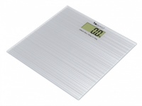 Luxpol vannitoakaal Personal Scale Begood EB 824