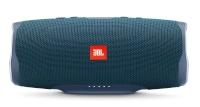 JBL kaasaskantav kõlar Charge 4 sinine