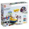 Lego klotsid Education Coding Express | 45025