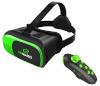 Esperanza Virtual reality 3D prillid EGV300R