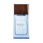 Meeste parfümeeria Lempicka Homme Lolita Lempicka EDT Maht 50ml