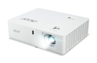 Acer projektor PL6610T 5000 Lumen DLP 3D WUXGA HDMI/MHL valge