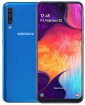 Samsung mobiiltelefon Galaxy A50 Dual 128GB sinine (2019)