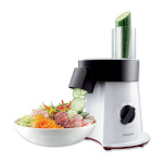 Philips salatilõikur Viva Collection SaladMaker HR1388/80