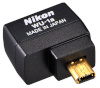 Nikon WiFi adapter WU-1a
