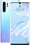 Huawei mobiiltelefon P30 Pro 128GB Breathing Crystal