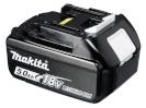 Makita aku BL1850B Battery 18V 5.0Ah (OEM)