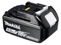 Makita aku BL1850B Battery 18V 5.0Ah