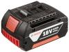 Bosch aku GBA 18V 3,0 Ah Battery Pack