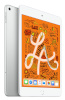 Apple tahvelarvuti iPad mini 5 64GB WiFi, Silver