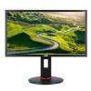 Acer XF272UPbmiiprzx