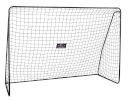 Hudora jalgpallivärav XXL (300x205x120 cm)