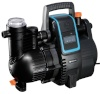 Gardena smart Automatic Home&Garden Pump 5000/5