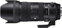 Sigma objektiiv AF F2.8 70-200mm OS HSM DG Sport (Nikon)