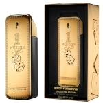 Paco Rabanne 1 Million Collector Edition 100ml, meestele
