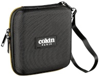 Cokin kott Tasche P3068 for 5 Filter