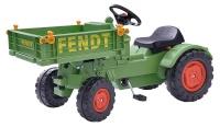 BIG pedaalidega traktor Fendt | 800056552