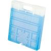 Campingaz jahutuselement Freez Pack M20