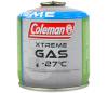 Coleman gaasiballoon Extreme Gas 300