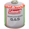 Coleman gaasiballoon Performance Gas 500