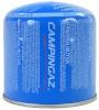 Campingaz gaasiballoon C 206 Gls Super